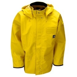 browse latest collections largest selection of skate shoes Rainwear Products - Full Length Rainsuit Manufacturer from ...