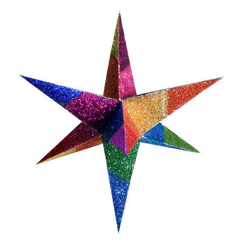 Decorative Stars at Best Price in India