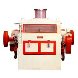 Air Blower Machine for Industrial Use