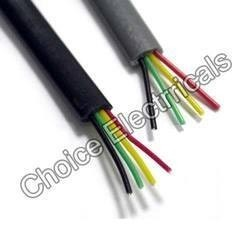 Telephone Cables Manufacturers, Suppliers & Dealers in Chennai ...