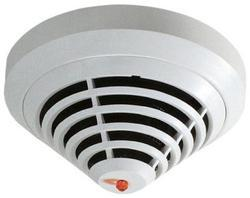 Bosch Conventional Fire Detector FCP-320 / FCH-320
