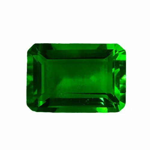 Precious Gemstone - Emerald Gemstone (Panna Ratna ... - photo#37