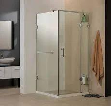 Jaquar Bathroom Partitions shower enclosures in kochi, kerala | manufacturers & suppliers of