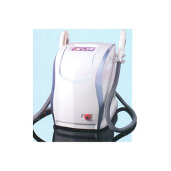 Hair Removal Beauty Equipment