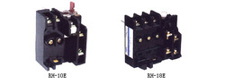 RH Series Power Relay