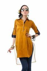 Bollywood Designer Styling Kurti Tunic