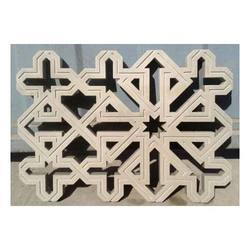 Decorative Stone Jali