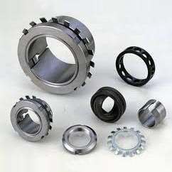 List of Synonyms and Antonyms of the Word: sleeve bearings