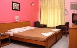A .C. Room Rental Services