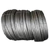 1.50mm Stainless Steel Nail Wire