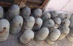 Decorative Stone Weight