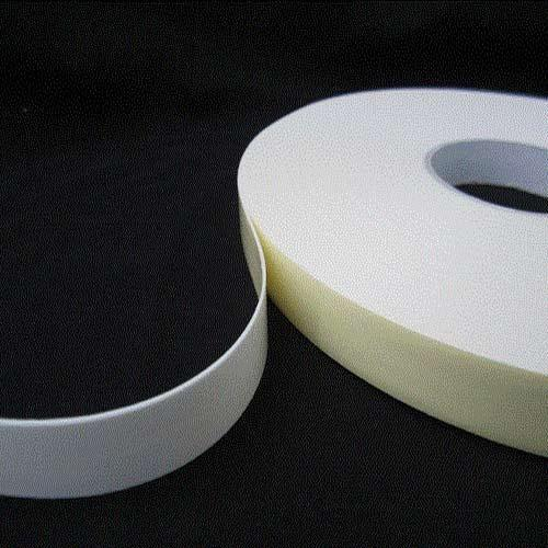 Double Sided PE Tapes