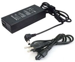 SCOMP Laptop Adapter Sony 19.5v 4.7a