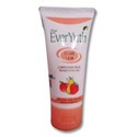 Everyuth Face Pack - Clear Skin
