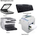 BIS Registration Consultant for Electronic Products