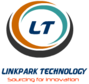 Linkpark Technology