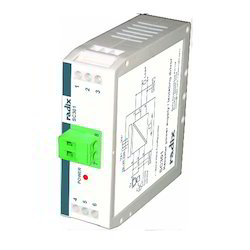 Repeater Power Supply & Isolating Driver