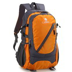 Nylon Backpack Bag NBP025