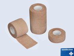 High Elastic Cotton Bandage