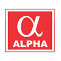 Alpha Chemika