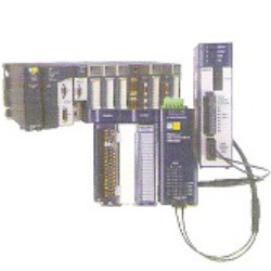 Ge Fanuc PAC Motion Multi Axis Motion Controller, 24 V DC, Model Name/Number: Pacmotion
