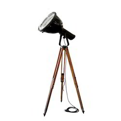 Tripod For Light