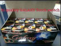 Hi Quality Galaxy Torch Switch