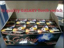 Hi Quality Galaxy Torch Switch