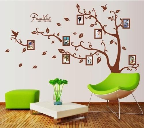 vinyl wall sticker - view specifications & details of wall stickers