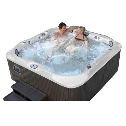 Charmant Jacuzzi Bathtub