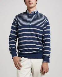 Men Round Neck Designer Sweaters