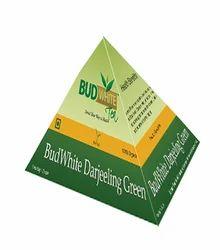 12 Pyramid Tea Bags Combo