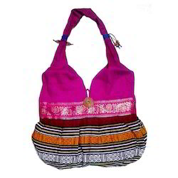 Fancy Matka Bags