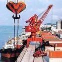 Domestic Cargo Handling Service