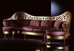 Stylish Sofa Designs designer sofa, designer sofa - alhyatt interiors pvt. ltd
