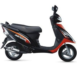Tvs Scooter Buy And Check Prices Online For Tvs Scooter