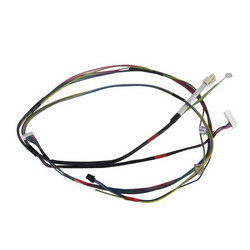 White Goods Wiring Harness