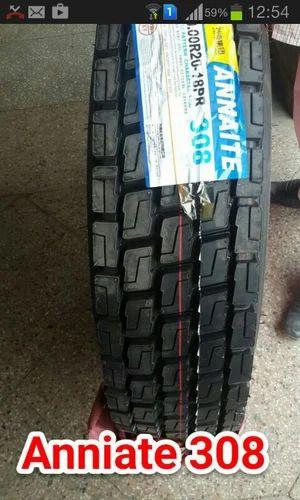 Gagandeep Tyre Service Manufacturer Of Truck Tyre