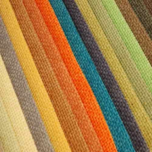 Sofa Fabric Online India Centerfieldbarcom