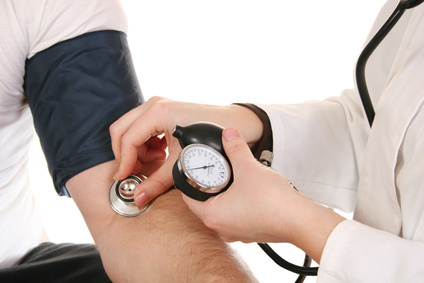 Image result for health checkup