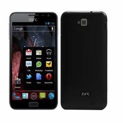Zync Tablet Service