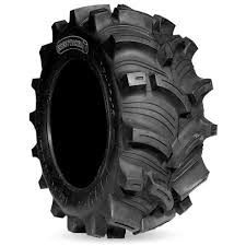 Manufacturers & Suppliers of ATV Tyres, ATV Tires , ATV Wheels Tire