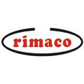 Rimacorp Rima Corporation
