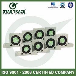 Star Trace Industrial Vibrator