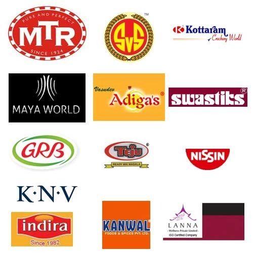 Srinidhi Industries - Manufacturer from Bommasandra