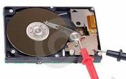 Hard Disc Repair
