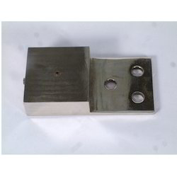Induction Furnance Chill Block-10