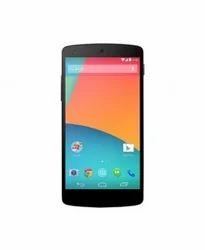 LG Google Nexus 5 32 GB Mobile Phones