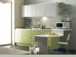 Modular Kitchen Part 98