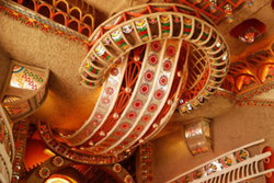 Wedding decoration in kannur wedding stage and pandal decorations thecheapjerseys Images